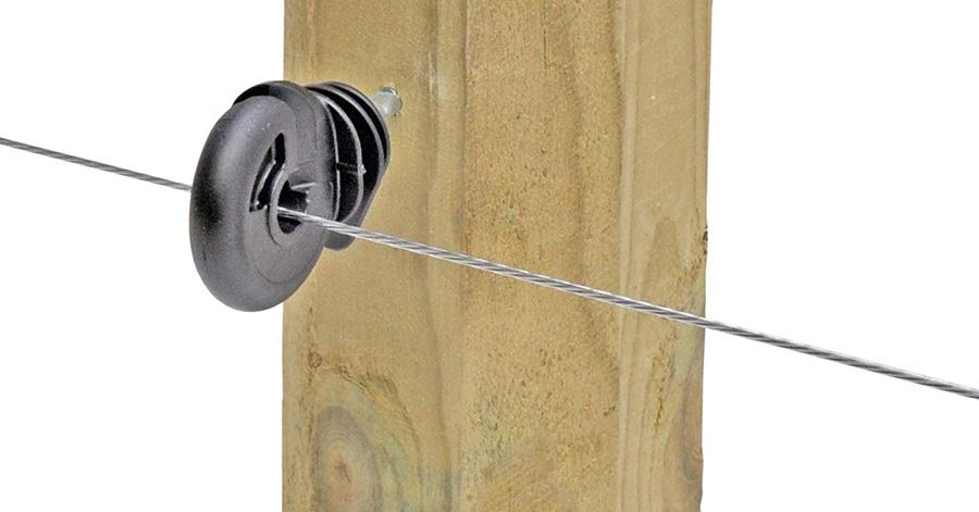 Comment bien choisir une clôture électrique