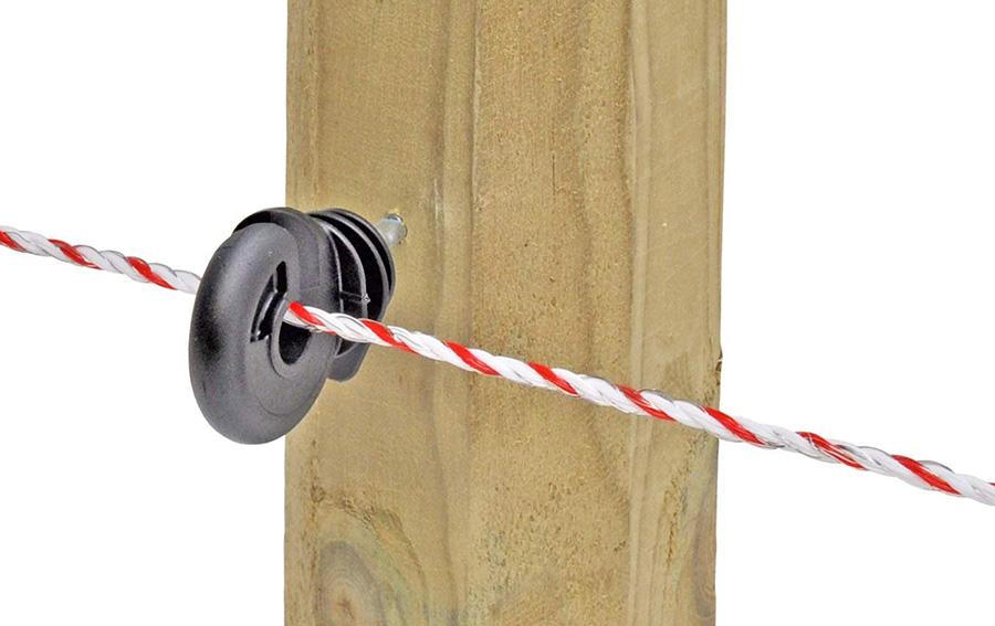 Guide d'achat pour bien achter une clôture électrique